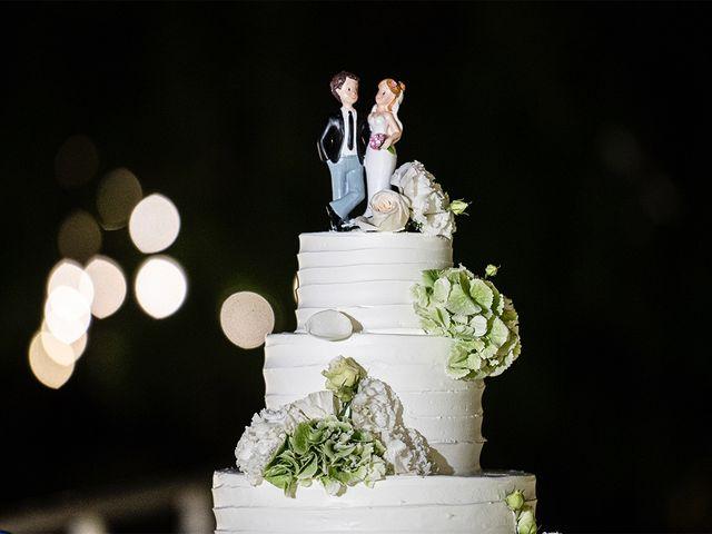Il matrimonio di Ignazio e Daniela a Alcamo, Trapani 40