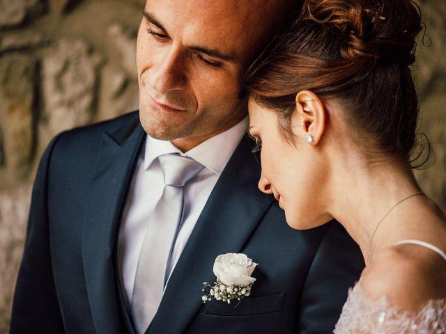 Il matrimonio di Antonio e Marisa a Altamura, Bari 23