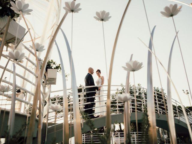 Il matrimonio di Antonio e Marisa a Altamura, Bari 40