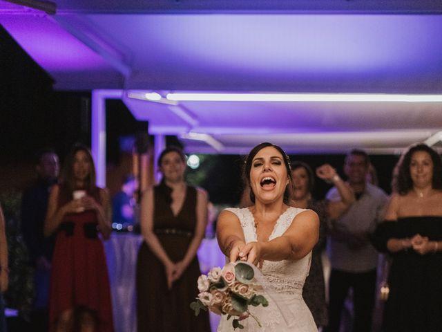 Il matrimonio di Cristian  e Sara a Salvirola, Cremona 18
