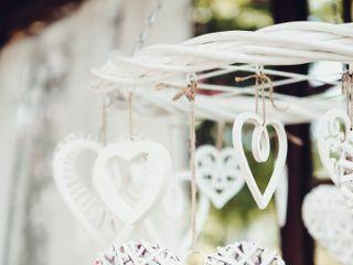 Le nozze di Gianni e Francesca 3