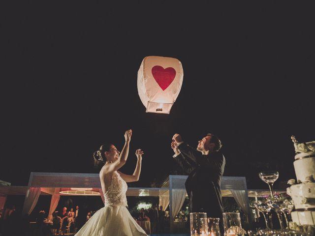Il matrimonio di Orlando e Laura a Borgo Grappa, Latina 34