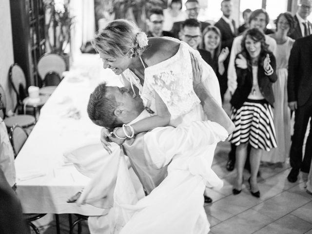 Il matrimonio di Stefano e Marta a Rimini, Rimini 2