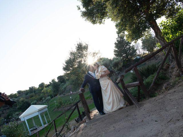 Il matrimonio di Katiuscia e Keoma a Cagliari, Cagliari 59