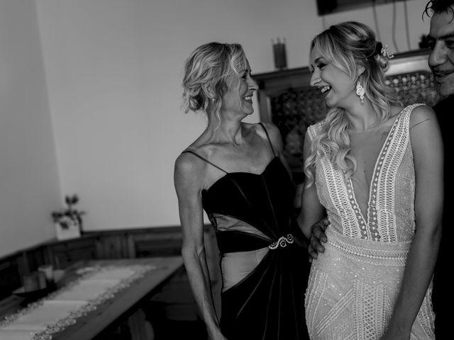 Il matrimonio di Klaudia e Carmine a Marigliano, Napoli 37
