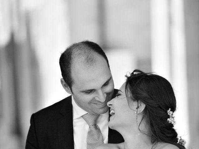 Il matrimonio di Luca e Jenny a Bari, Bari 21