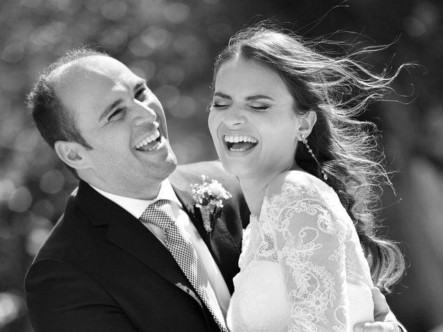 Il matrimonio di Luca e Jenny a Bari, Bari 26