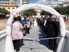 Le nozze di Ilaria e Francesco 10
