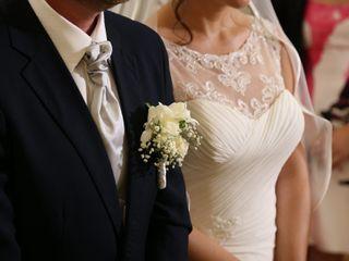 Le nozze di Assunta  e Carmelo  2