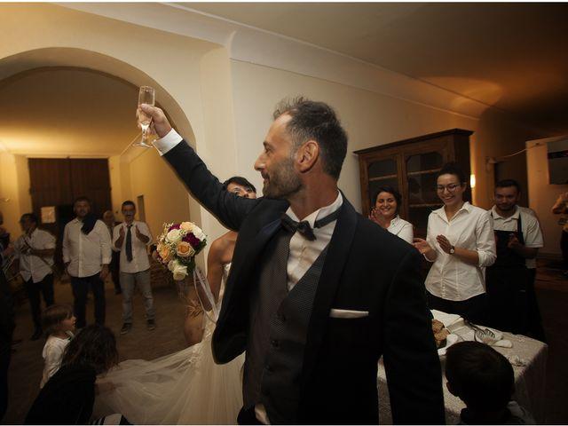 Il matrimonio di Piergiorigio e Lucia a Pesaro, Pesaro - Urbino 26