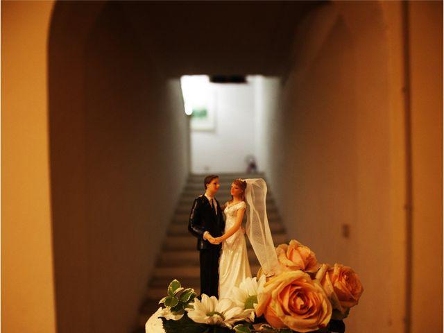 Il matrimonio di Piergiorigio e Lucia a Pesaro, Pesaro - Urbino 28