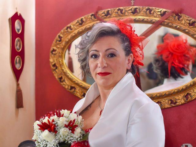 Il matrimonio di Felice e Franca a Torino, Torino 7