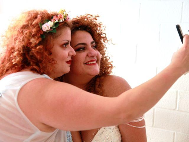 Il matrimonio di Adriano e Claudia a Milano, Milano 42