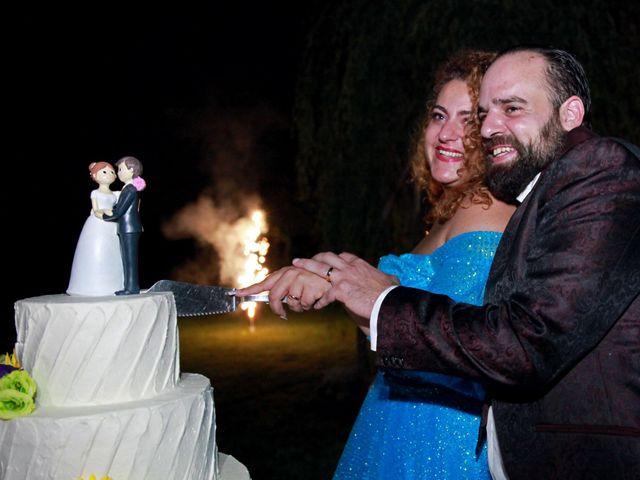 Il matrimonio di Adriano e Claudia a Milano, Milano 49