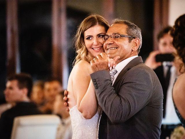 Il matrimonio di Antonio e Gessica a Terrasini, Palermo 60