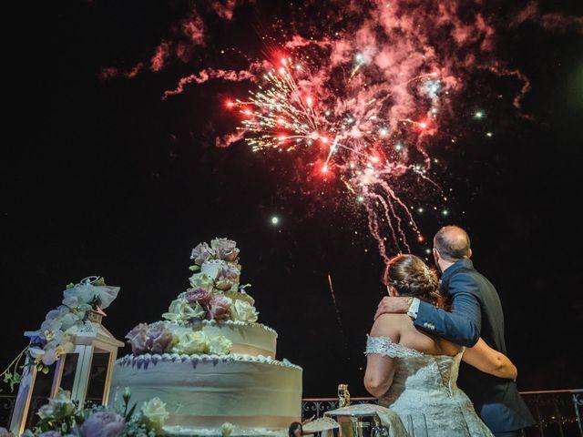Il matrimonio di Pietro e Gloria  a Verano Brianza, Monza e Brianza 14