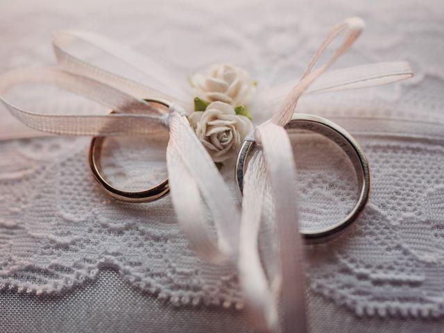 Il matrimonio di Alessandro e Barbara a Bologna, Bologna 20