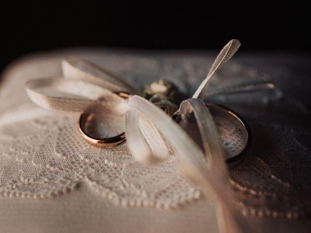 Il matrimonio di Alessandro e Barbara a Bologna, Bologna 21