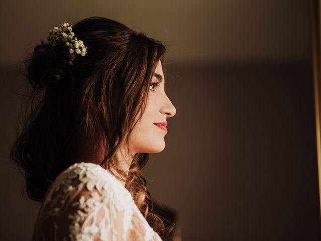 Il matrimonio di Alessandro e Barbara a Bologna, Bologna 38