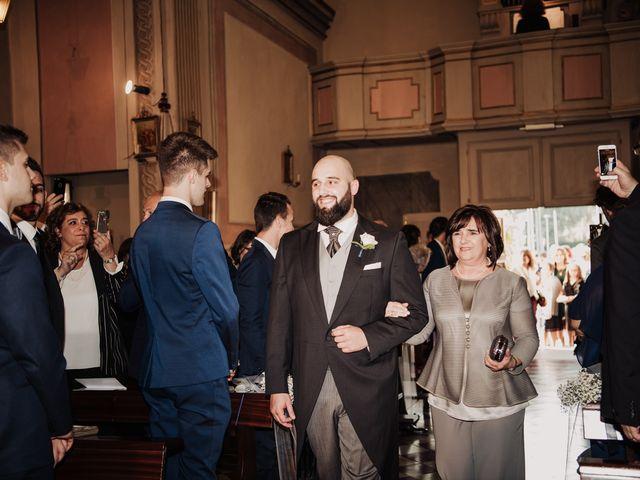 Il matrimonio di Alessandro e Barbara a Bologna, Bologna 50