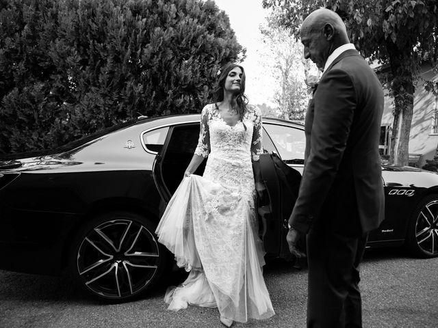 Il matrimonio di Alessandro e Barbara a Bologna, Bologna 54