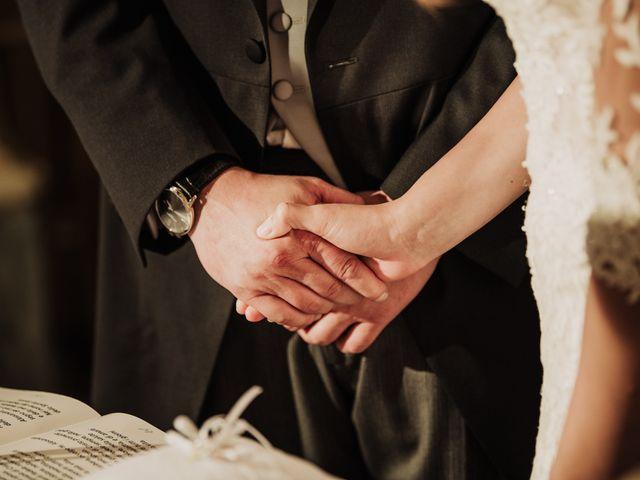 Il matrimonio di Alessandro e Barbara a Bologna, Bologna 57