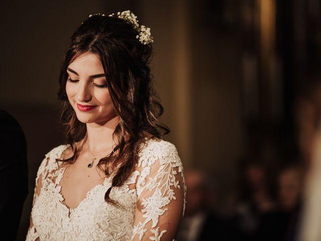 Il matrimonio di Alessandro e Barbara a Bologna, Bologna 64