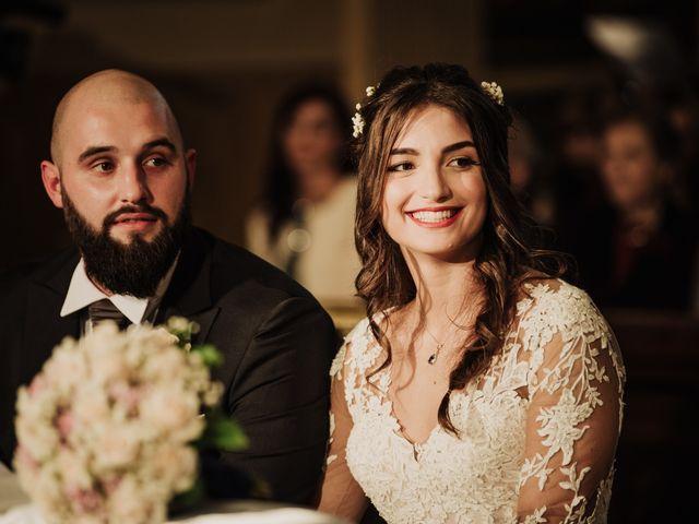 Il matrimonio di Alessandro e Barbara a Bologna, Bologna 66