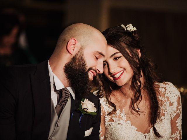 Il matrimonio di Alessandro e Barbara a Bologna, Bologna 67