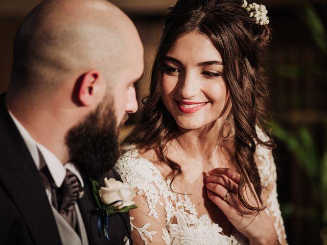 Il matrimonio di Alessandro e Barbara a Bologna, Bologna 73