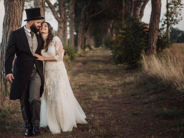 Il matrimonio di Alessandro e Barbara a Bologna, Bologna 108