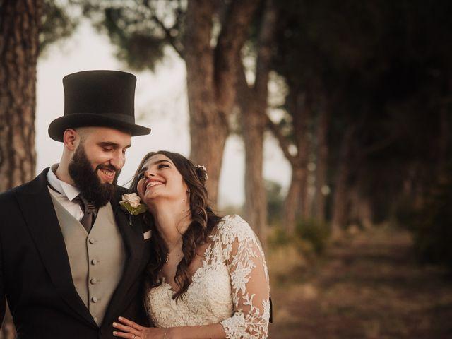Il matrimonio di Alessandro e Barbara a Bologna, Bologna 110