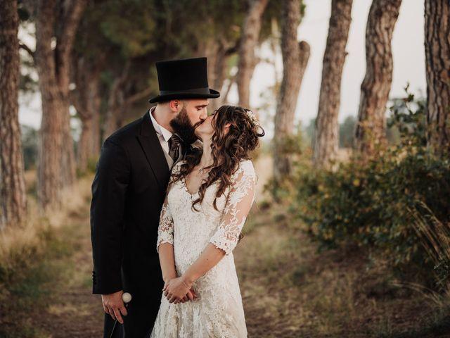 Il matrimonio di Alessandro e Barbara a Bologna, Bologna 114