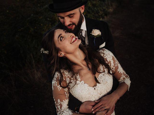 Il matrimonio di Alessandro e Barbara a Bologna, Bologna 116