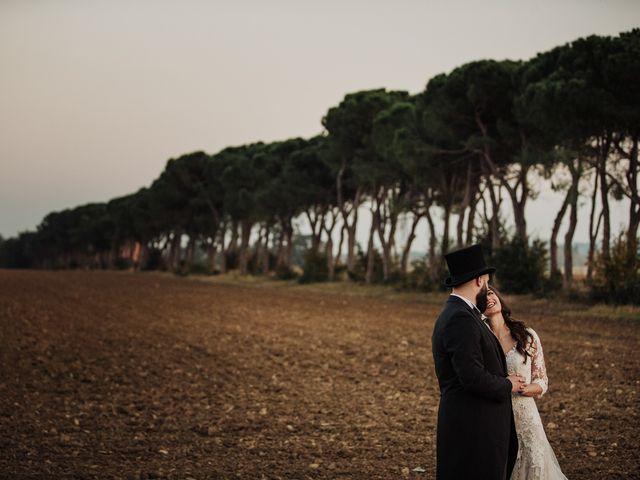 Il matrimonio di Alessandro e Barbara a Bologna, Bologna 118