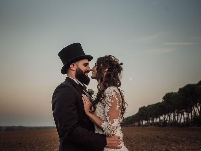 Il matrimonio di Alessandro e Barbara a Bologna, Bologna 119