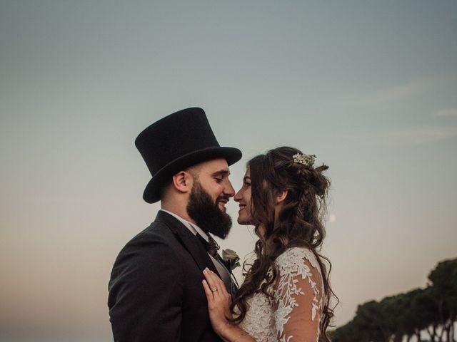 Il matrimonio di Alessandro e Barbara a Bologna, Bologna 120