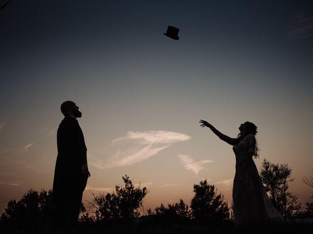Il matrimonio di Alessandro e Barbara a Bologna, Bologna 124