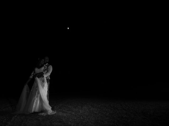 Il matrimonio di Alessandro e Barbara a Bologna, Bologna 137