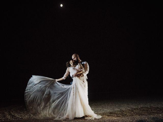 Il matrimonio di Alessandro e Barbara a Bologna, Bologna 143