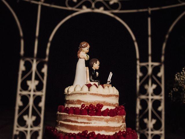 Il matrimonio di Alessandro e Barbara a Bologna, Bologna 146