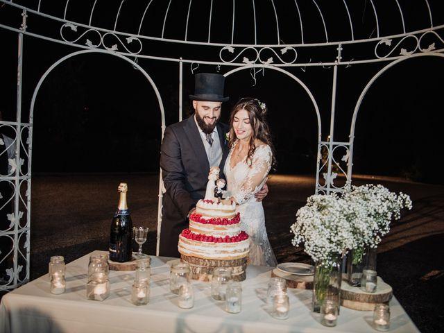 Il matrimonio di Alessandro e Barbara a Bologna, Bologna 150