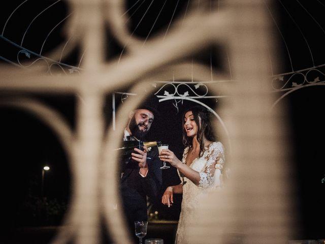 Il matrimonio di Alessandro e Barbara a Bologna, Bologna 151
