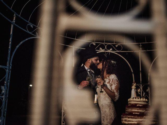 Il matrimonio di Alessandro e Barbara a Bologna, Bologna 156