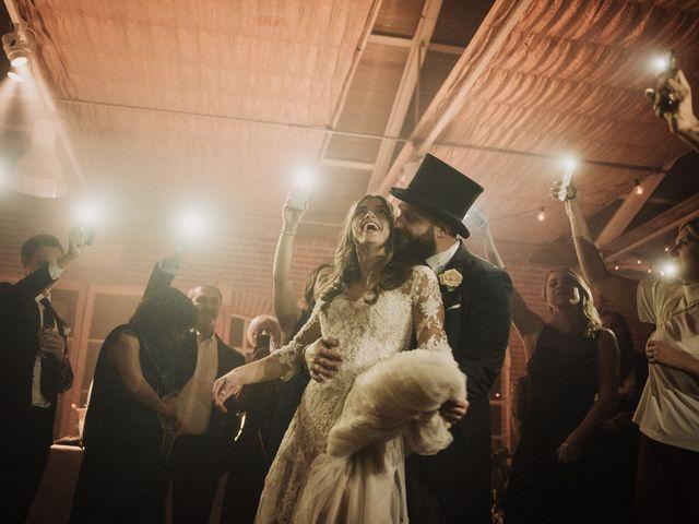 Il matrimonio di Alessandro e Barbara a Bologna, Bologna 161