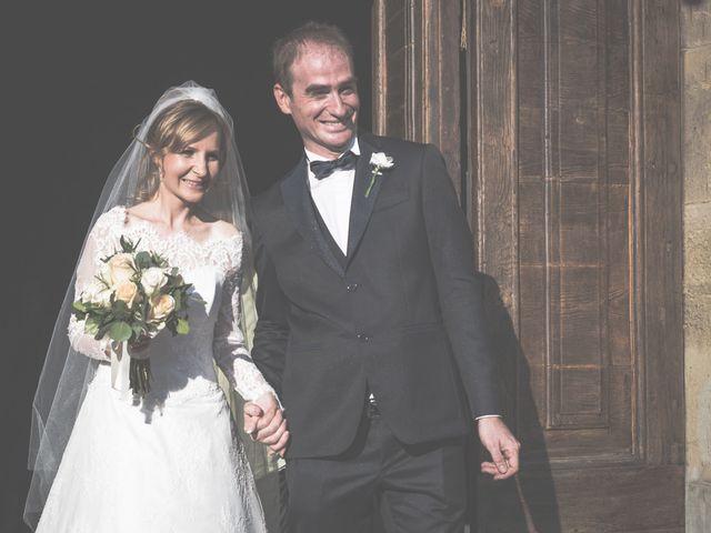 Le nozze di Laima e Espedito