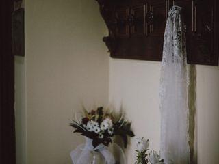 Le nozze di Michela e Vito 2