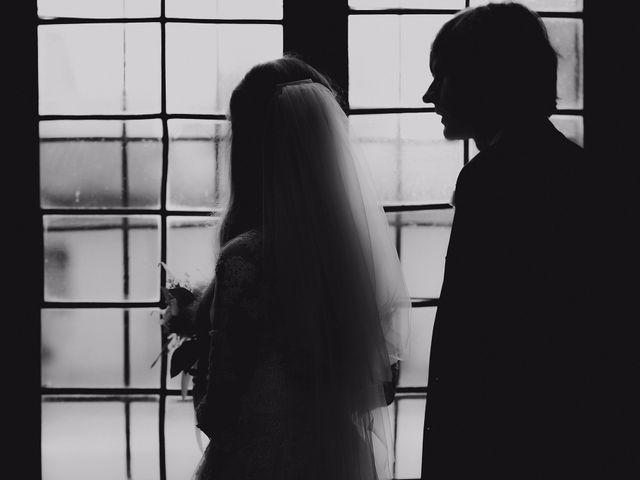 Il matrimonio di Giacomo e Erica a Soragna, Parma 48
