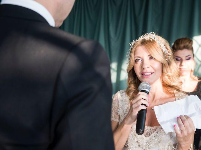 Il matrimonio di Renato e Paola a Iseo, Brescia 11
