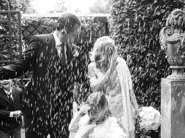 Il matrimonio di Renato e Paola a Iseo, Brescia 17
